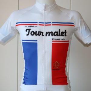 Tourmalet, Col du Tourmalet, Pyrenees, Cycling Jerseys, Maillots