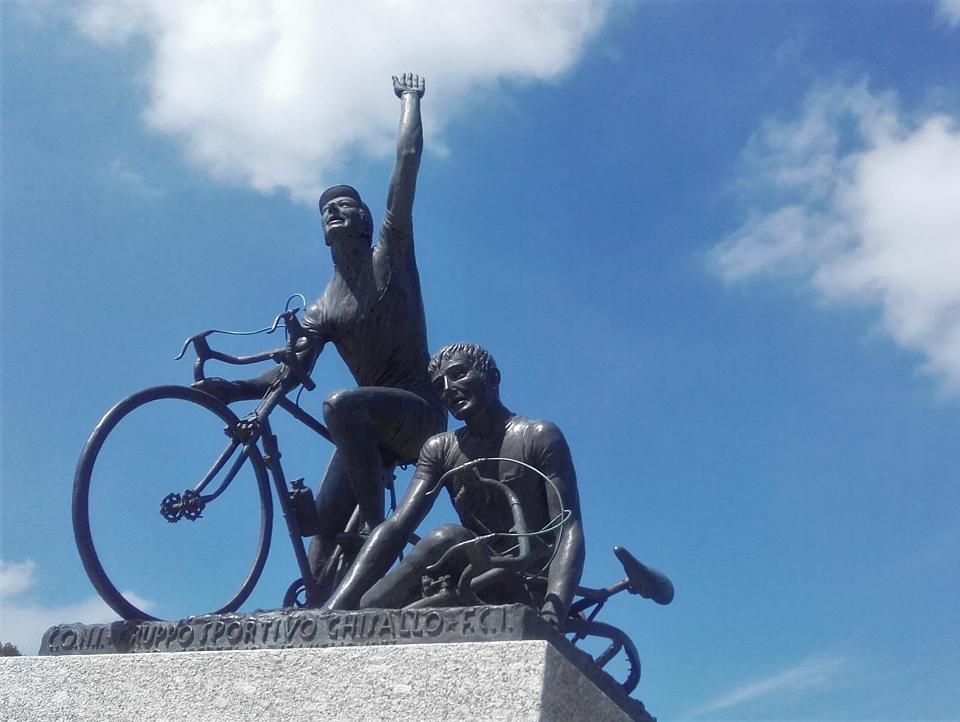 Giro, Giro d'Italia, Cycling Tours