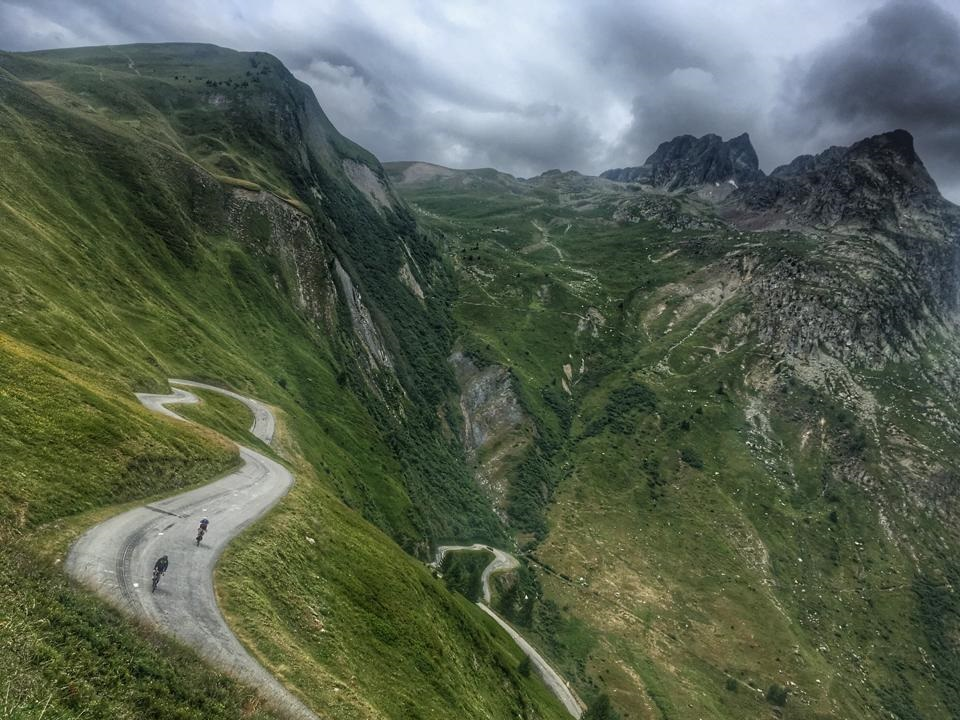 Swiss Alpes, Switzerland Cycling Tour, Swiss Alpes Cycling Tour, Swiss Alps